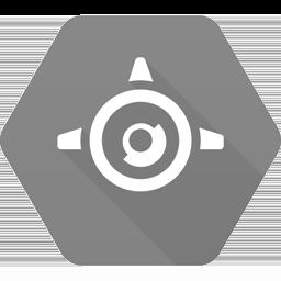 Google App Engine