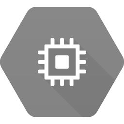 Google Compute Engine