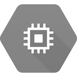 GoogleComputeEngine