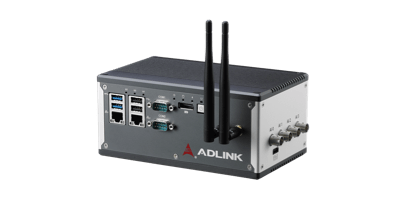 Photo of ADLINK's MCM-100