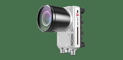 Photo de l'appareil NEON-1020 d'ADLINK