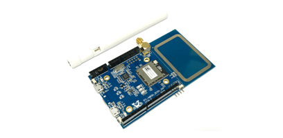 IoT Developer Prototyping Kit | Google Cloud