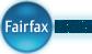 Fairfax Media 社のロゴ