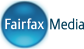 Logotipo da Fairfax Media