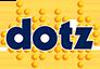 Logotipo de Dotz