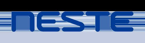 Neste Logo