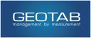 Logotipo de Geotab