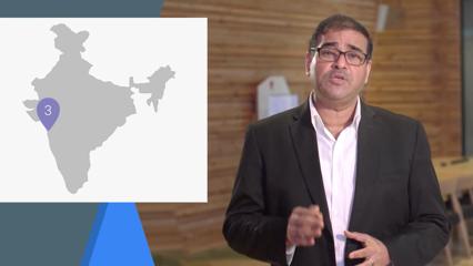 GCP Region in Mumbai | Google Cloud