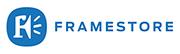 Framestore logo