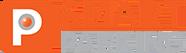 Logotipo del cliente Air Asia