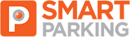 Logotipo do cliente Air Asia