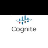 Logotipo de Cognite