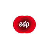 EDP 로고