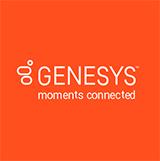 Genesys