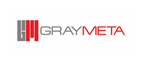 Graymeta logo
