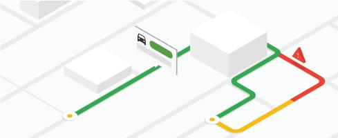 Plataforma do google maps apis de geolocalizao google maps routes stopboris Images