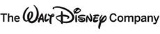 華特迪士尼公司