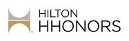 HiltonHHonors