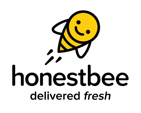 honestbee