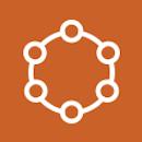 Datastax 徽标