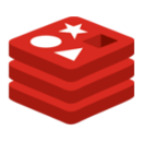 Icono de Redis