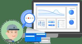 Streamline customer experience image