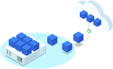 Your journey to GCP made easy