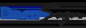 Logo: DocuSign