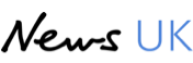 Logo: News UK
