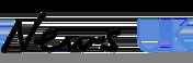 Logotipo da News UK