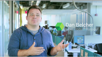 Play 'Google Stackdriver' video