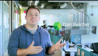Video 'Google Stackdriver' afspelen