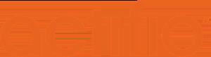 Actifio 徽标