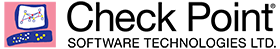 Logotipo de CheckPoint