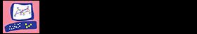 Logo van Check Point