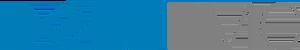 Dell EMC 徽标