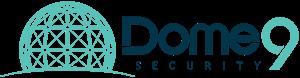 Logo van Dome9