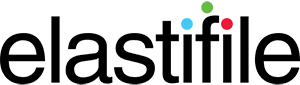 Elastifile logo