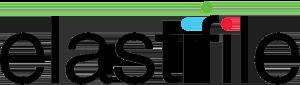 Logotipo de Elastifile