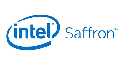 IntelSaffron