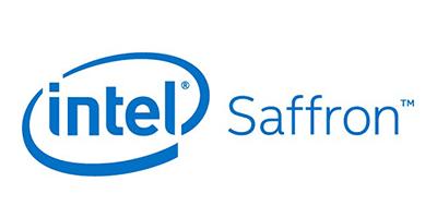 Intel Saffron