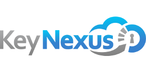 KeyNexus logosu