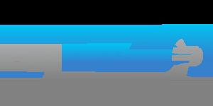 KeyNexus 徽标