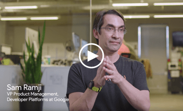 Pivotal Cloud Foundry on Google video thumbnail