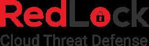 RedLock 로고