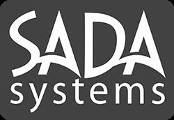 SADA Systems ロゴ