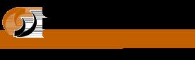 Logotipo da Sureline