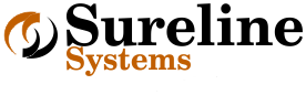 Sureline logosu