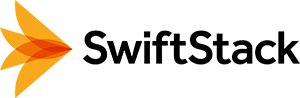 SwiftStack logo