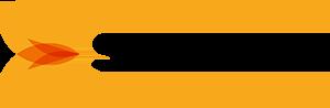 SwiftStack 徽标